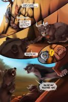 RP Comic 15 by Nizira-Hathor