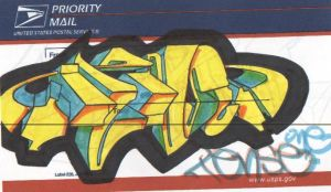 graffstyle7 by tenseone