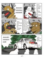 TopGear chapter 1 page 17 by topgae86turbo