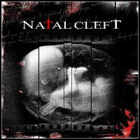 natal cleft album cover study by phatik