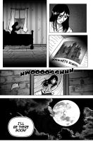 TPTR - BLACK CH 01 PG 14 by lady-storykeeper