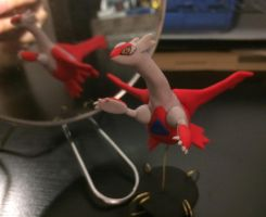 Latias by Darry123