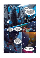 White Rose Page 20 by Newway12