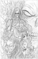 DARKNESS Cov prelim by nathanscomicart