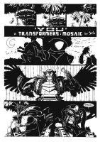 You by Transformers-Mosaic