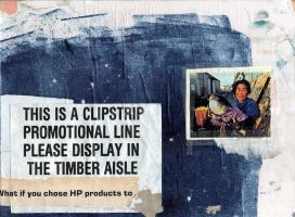 This is a clipstrip by bigslof