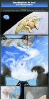 EUtS Comic Page 1 by Lady-Owl