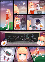 Sweetheart Angels Ch 2 Pg 4 by evvervescent