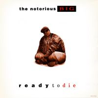 gallery 1988 - notorious B.I.G. ready to die by m7781