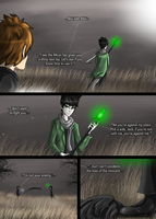 RotG: SHIFT (pg 177) by LivingAliveCreator