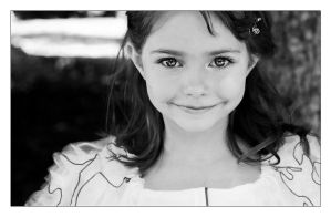 Little Princess by jfphotography