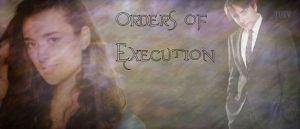 S4:OrdersofExecution,AB by BrillianceoftheMoon