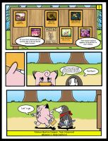 PMDE Comic mission 1-page 1 by augustelos