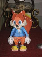 conker pics by kain49