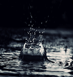 Splash. by MateuszPisarski