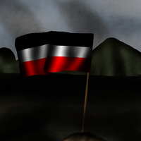 German Empire by Siontix