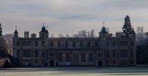 Audley End lens test 1 by Elfsire