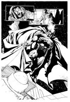 Ultimate X-Men Issue27 Page21 by aethibert