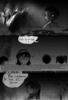 page 16 by Sevel