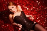 Bed Of Roses 3 by Setite-Renenet