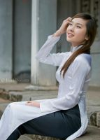 VietNam Beauty _P5 by BanhBao223