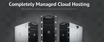 Professional Managed Cloud Hosting by markboucher12