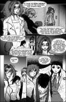 WillowHillAsylum R4 PG09 by lady-storykeeper