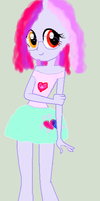 EG lovenote full body by Skylanderandponyluvr