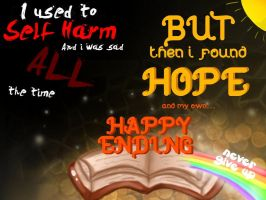 Secret 12524 by DeviantArtSecret