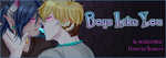 BLY: BannerII by NightmareInspections