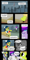 A Good Day - 2 by Mr-Tea-and-Crumpets
