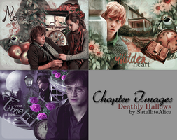 Chapter2 - Deathly Hallows by SatelliteAlice