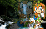 Tikal 0001 by soniccenter2004