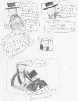 LxA winter weather XD by Anna-aurion