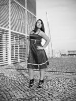 Show me some BW by catarinamzfernandes
