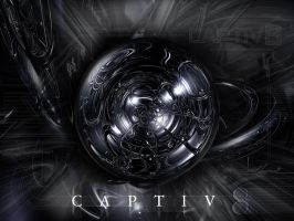 captiv8 by ajax-62