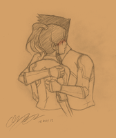 Spoiler - I'm so Glad You're Ok by Darkbutterfly137