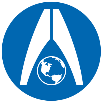 Systems Alliance Symbol by Engorn