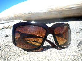 Sunglasses by musicismylife2010