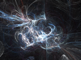 Apophysis 6 by Dbzheir