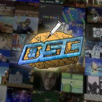 BSC icon 1 by KVKH