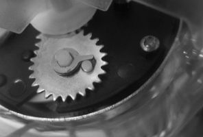 gears by resistancetoys