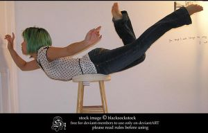 stock 1038: flying by sophiaastock