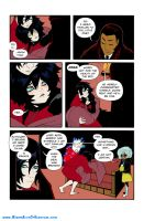 M.A.O.H. Ch 4 Page 17 by missveryvery