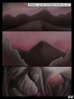 Dark Wings- Chapter 3, Page 66 by Flamestaff