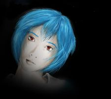 Real Rei by pabloyungblut