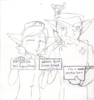 Daddy daughter shaming by G1-Ratbat