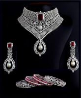 Diamond Jewellry by vivodiamonds