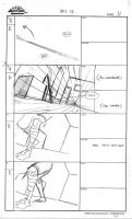 Avatar 301 Storyboard 10 by Fierymonk