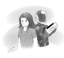 Guyprofile2.0 by Maiden-Chynna